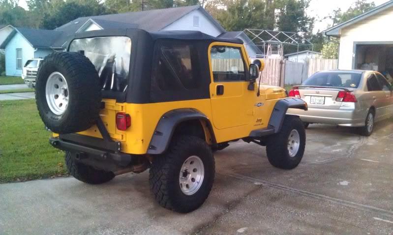 the big yellow TJ IMAG0420