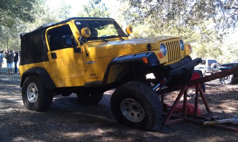 the big yellow TJ IMAG0425