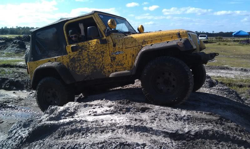 the big yellow TJ IMAG0568