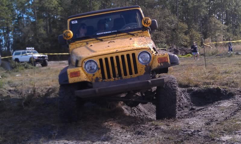 the big yellow TJ IMAG0579