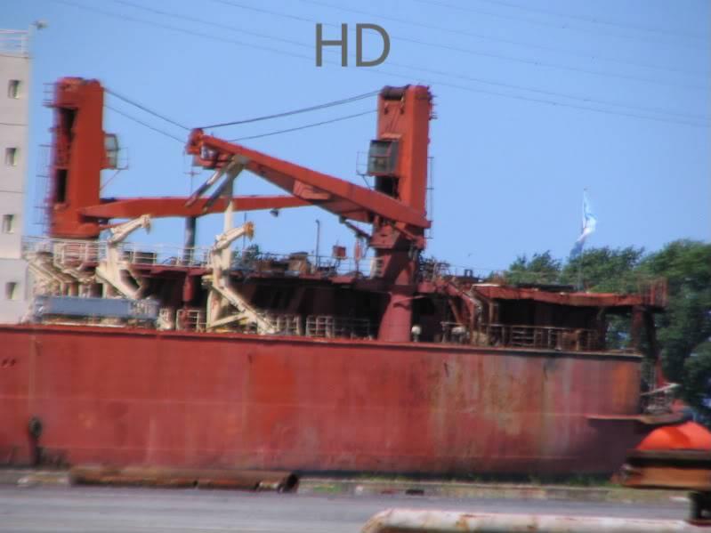 Rompehielos ARA Almirante Irizar IMG_8964_1