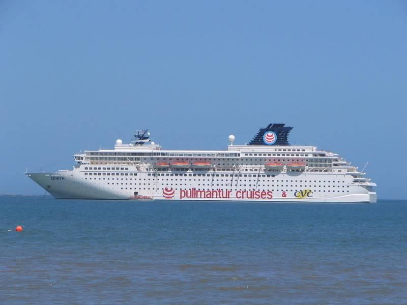 Navegación civil y deportiva Imagen135
