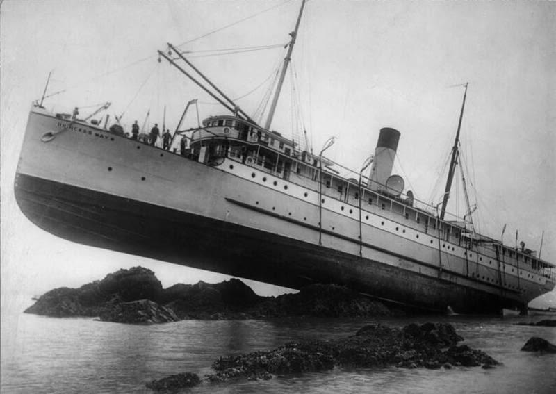 Fotos de varaduras y otros incidentes Princess_may_aug_5_1910