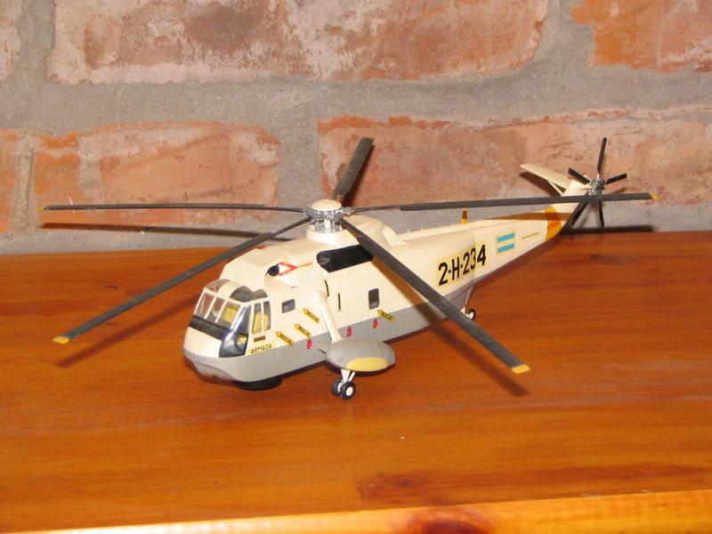 Modelismo Aeronaval - Armada Argentina - Página 4 IMG_6490