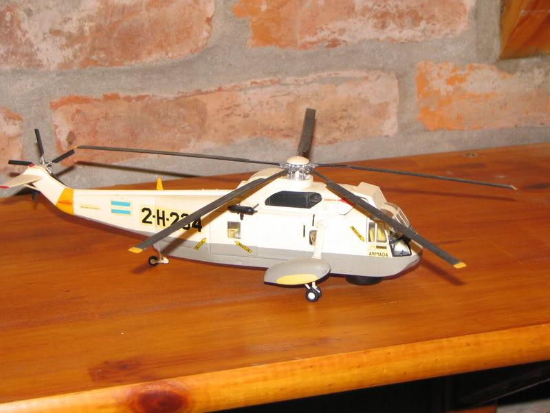Modelismo Aeronaval - Armada Argentina - Página 4 IMG_6491