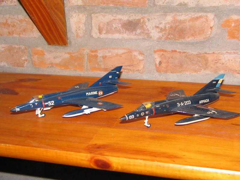 Modelismo Aeronaval - Armada Argentina - Página 4 IMG_6492