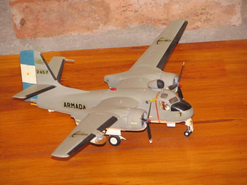 Modelismo Aeronaval - Armada Argentina - Página 4 IMG_6495