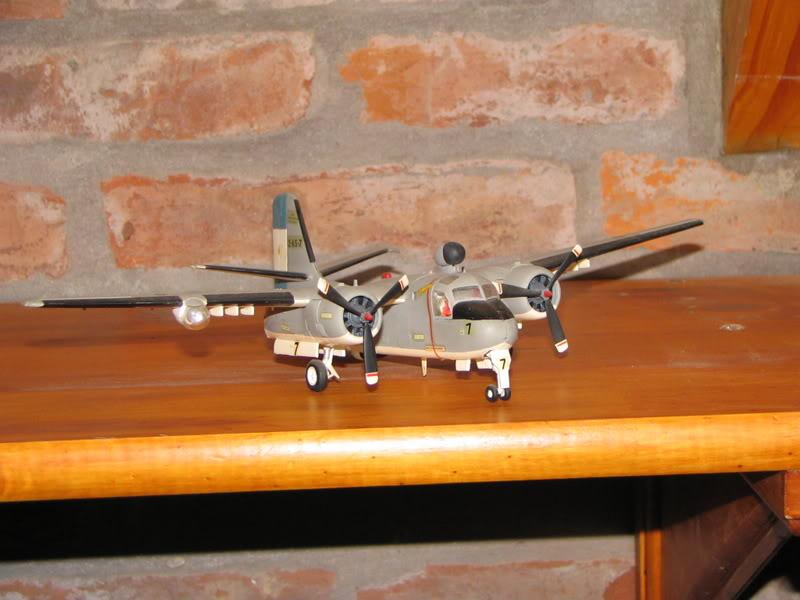 Modelismo Aeronaval - Armada Argentina - Página 4 IMG_6496