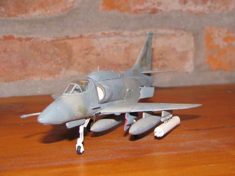Modelismo Aeronaval - Armada Argentina - Página 4 IMG_6499