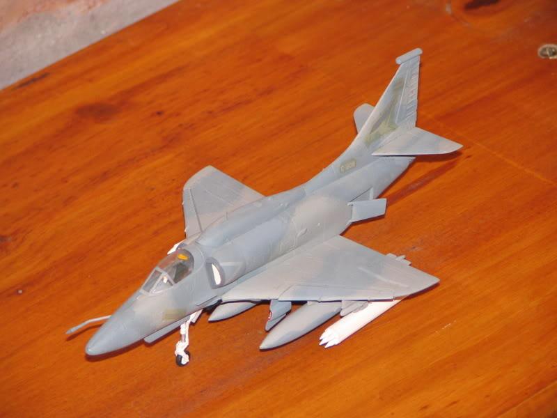 Modelismo Aeronaval - Armada Argentina - Página 4 IMG_6502