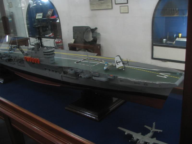 Modelismo Aeronaval - Armada Argentina - Página 5 139_3989