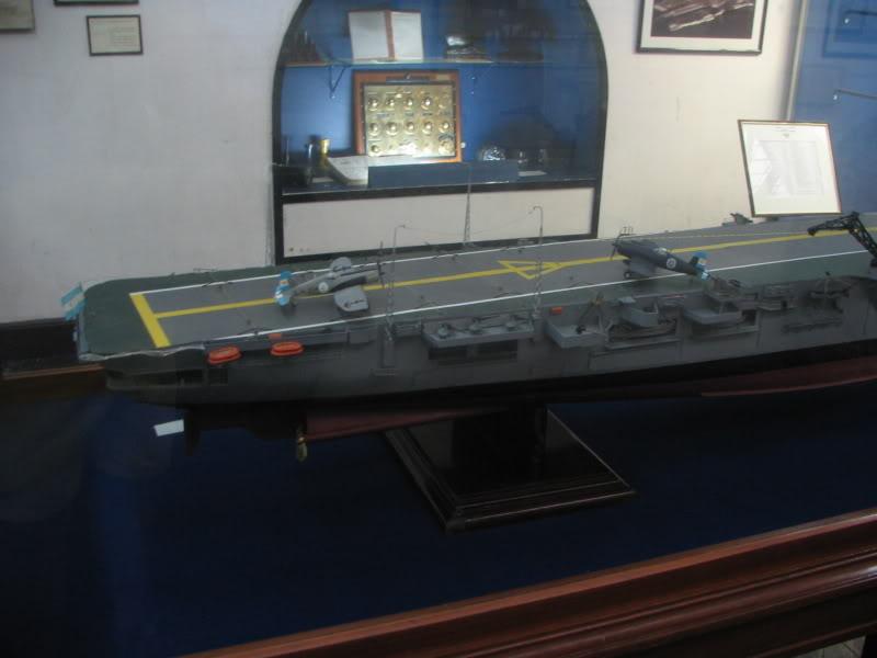 Modelismo Aeronaval - Armada Argentina - Página 5 139_3990