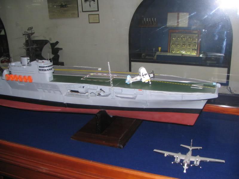Modelismo Aeronaval - Armada Argentina - Página 5 139_3992