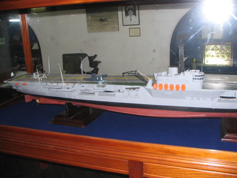 Modelismo Aeronaval - Armada Argentina - Página 5 139_3993
