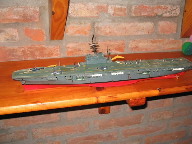 Modelismo Aeronaval - Armada Argentina - Página 5 Picture007