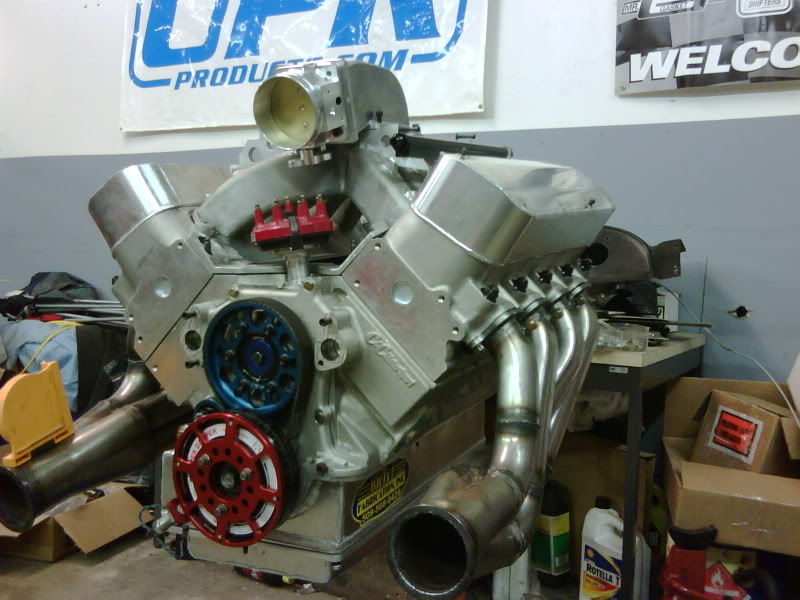 PLEASE POST PICS OF YOUR ENGINES !! IMG00013-20090104-2039