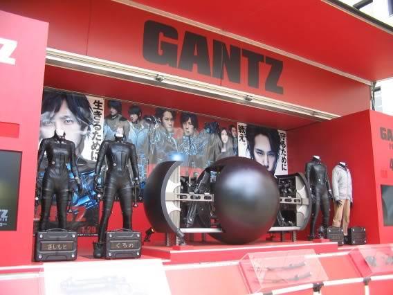 Expo De Gantz En Japon!!! IMG_3071a