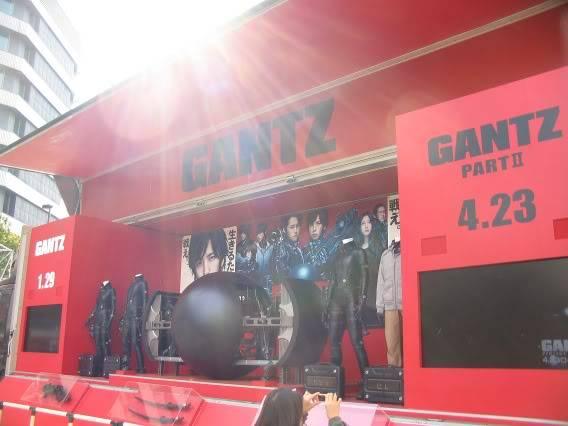Expo De Gantz En Japon!!! IMG_3111a