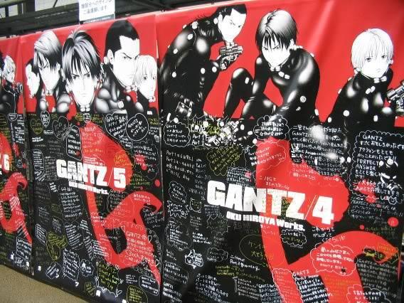 Expo De Gantz En Japon!!! IMG_3116a