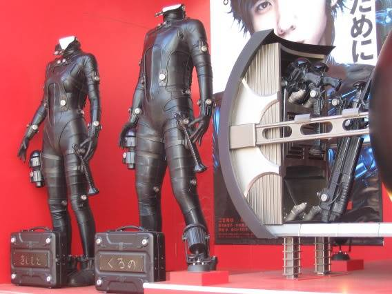 Expo De Gantz En Japon!!! IMG_3140a