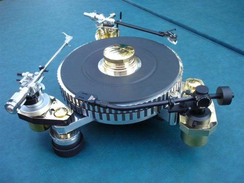 List your stereo setup DDX-1000_zpseb5b0d73