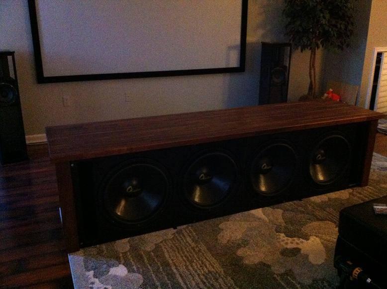 List your stereo setup IMG_3036_zpsfdc934c7