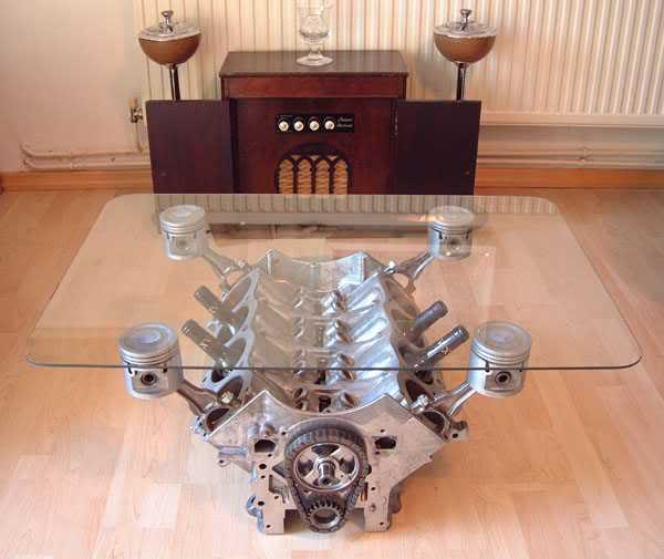 Great Photos thread - Page 2 V8coffeetable