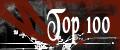Tops100 - das beste vom besten ;)