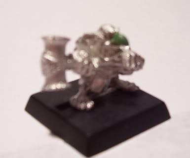 Gnoblar Miniatures Gnobblars02