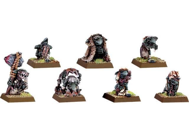 Gnoblar Miniatures M1184053_99110213020_OKGnoblarTrapp