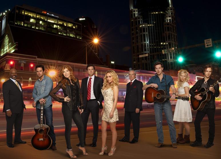 Nashville 773x557