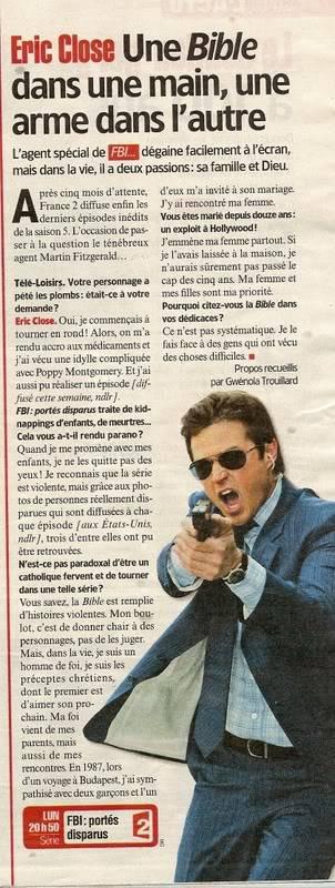 WAT Dans la Presse ? - Page 38 Numriser
