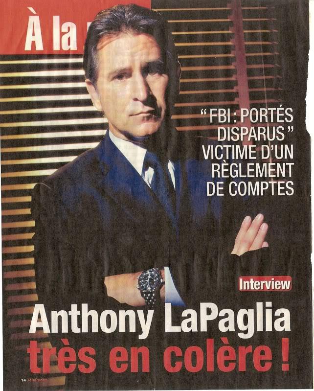 Anthony LaPaglia - Page 18 Numriser0002-1