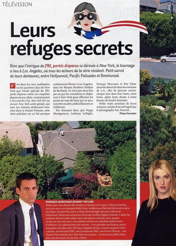 WAT Dans la Presse ? - Page 40 WAThouse1bis