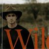 Créas Mimi - Page 2 Wild