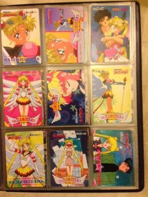 Japanese Sailor moon Trading Cards and Books for sale! 11875e25-c78b-4bea-8cb1-1da589f1b371_zps8b0800dc