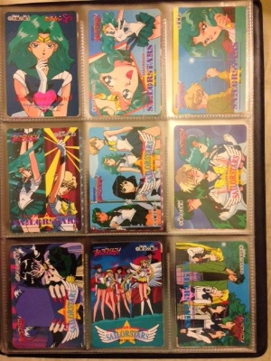 Japanese Sailor moon Trading Cards and Books for sale! 72b16ac3-d250-4c41-ae5b-fff3b402bf0e_zpsb269a115