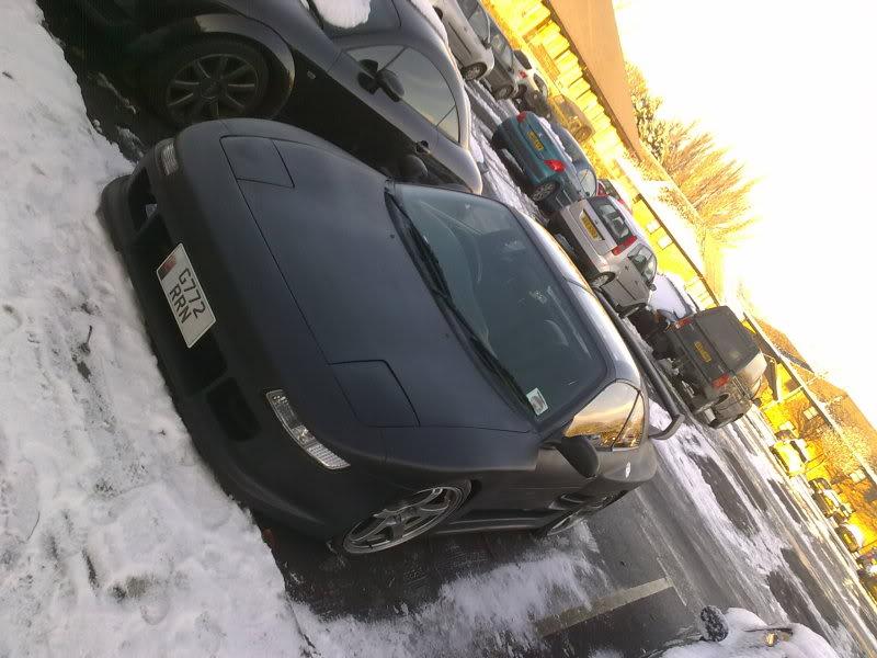 Rev1 TRD Turbo 28112010678