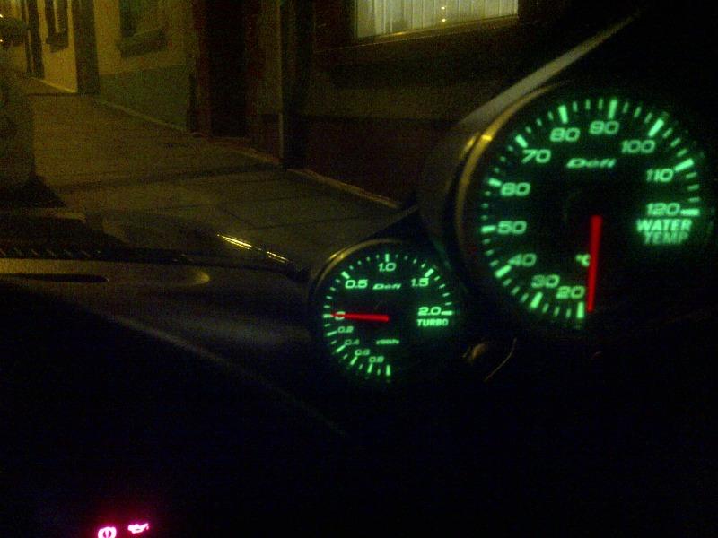 Rev1 TRD Turbo IMG-20120830-00703