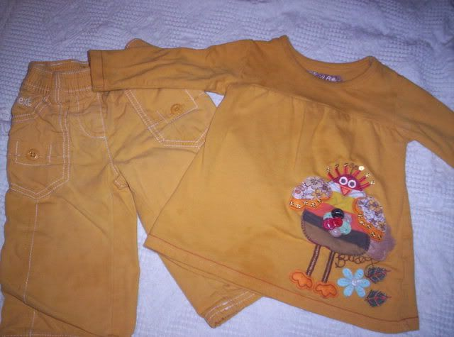 Girls clothes 100_3452