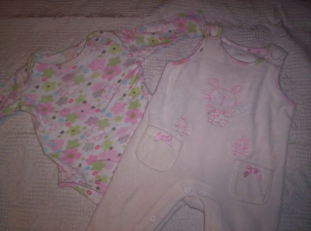 Girls clothes 100_3454