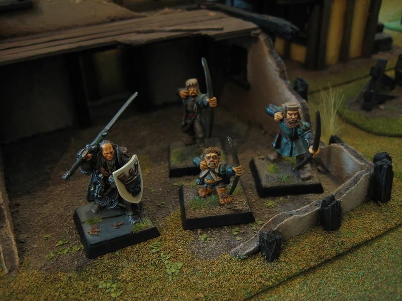 Jack's Hochlanders (Averlanders) Mord044