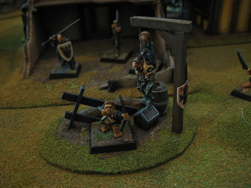 Jack's Hochlanders (Averlanders) Mord045