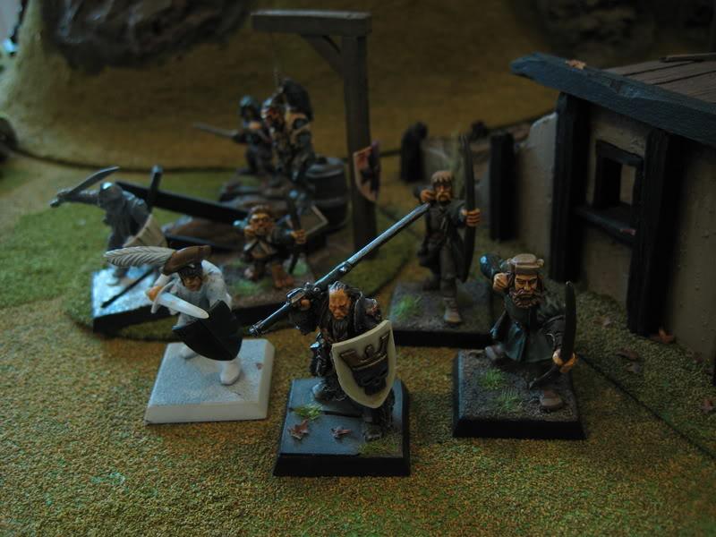 Jack's Hochlanders (Averlanders) Mord046