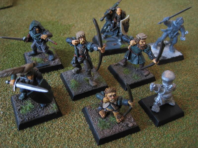 Jack's Hochlanders (Averlanders) Mordheim085