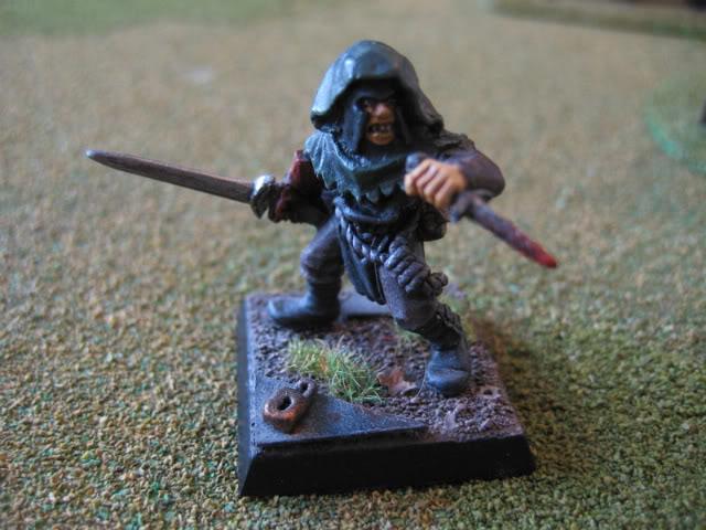 Jack's Hochlanders (Averlanders) Mordheim090