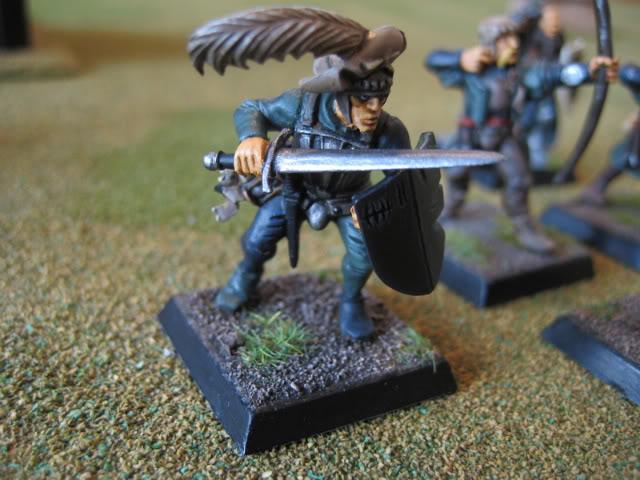 Jack's Hochlanders (Averlanders) Mordheim091