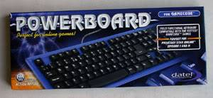 Powerboard Powerboard_small