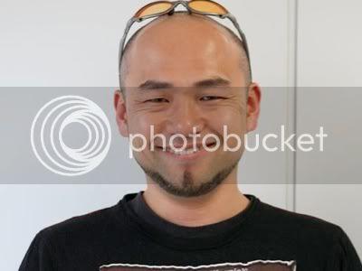Hideki Kamiya wants to make the next StarFox Shapeimage_5-4