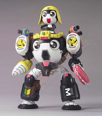 [Request] อยากได้รูปหุ่นยนต์เคโรโระทุกตัว 1192337966